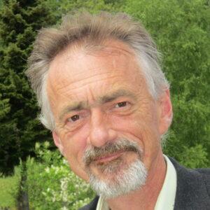 Jonny Carstensen