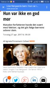 Screenshot 2017 04 27 10 56 34 169x300 - Lise Nørgaard – et varsel om avisernes død!